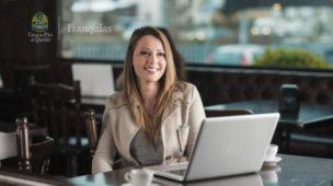 Como abrir um negócio próprio? 6 passos para começar a empreender