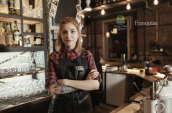 Franquia ou negócio próprio: como fazer o investimento certo?