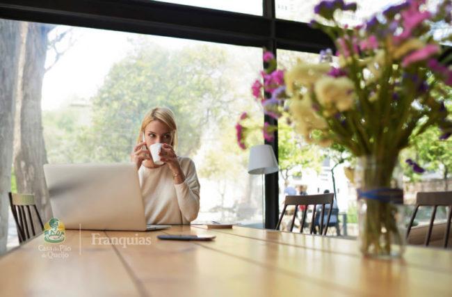 Rede de franquias: tire suas dúvidas sobre esse modelo de negócio