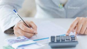 Como saber qual o melhor investimento para as minhas economias?