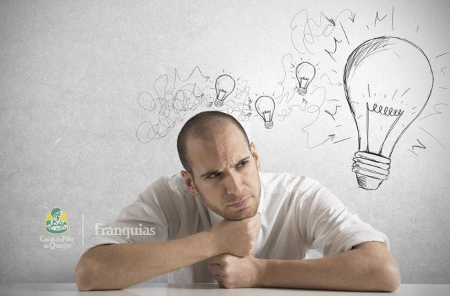 8 perguntas que você precisa fazer antes de começar a empreender em uma franquia