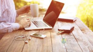 Guia prático: atinja a independência financeira sendo empreendedor