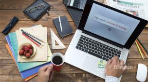 6 características que todo empreendedor de sucesso possui