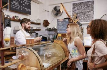 5 motivos para investir no mercado de alimentação