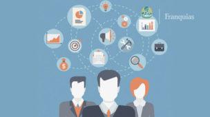 Entenda tudo sobre gestão de pessoas antes de abrir seu negócio