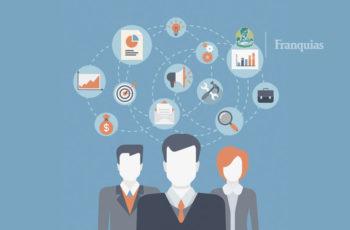 Guia completo: entenda tudo sobre gestão de pessoas antes de abrir seu negócio