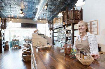 Veja 9 dicas de como abrir um negócio no ramo alimentício