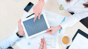4 dicas para analisar o mercado antes de investir em uma franquia