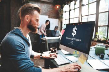 8 tendências de mercado para impulsionar um negócio