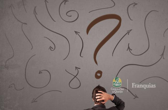 Como saber se eu tenho perfil empreendedor?
