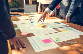 Plano de marketing: o passo a passo para montar a estratégia