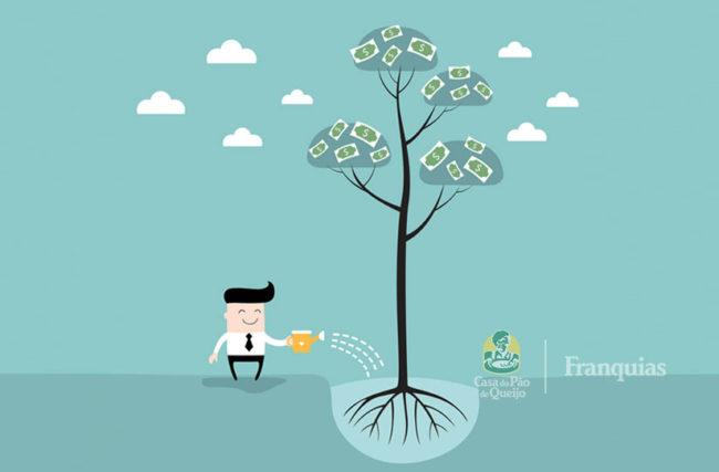 4 estratégias para ganhar clientes e vender mais na crise