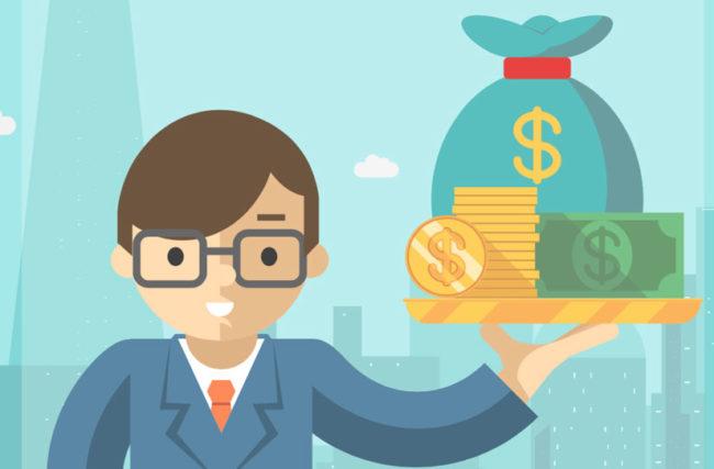 Gestão Financeira para iniciantes: o guia de sucesso para a sua franquia