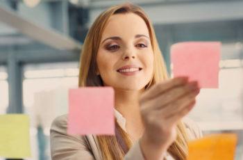 Manual do Empreendedor: tudo o que você precisa saber para abrir um negócio