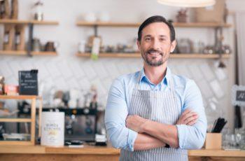 7 passos para tomar coragem e abrir o próprio negócio