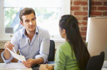 Como contratar os melhores funcionários para sua franquia