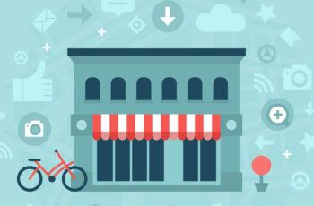 Modelos de negócios: saiba como escolher a melhor opção para investir