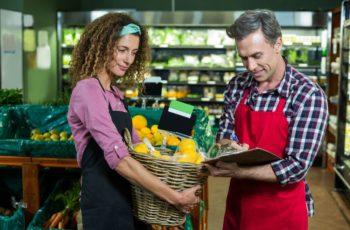 [POST 3000] Tendências e inovações: como faturar no mercado de alimentação