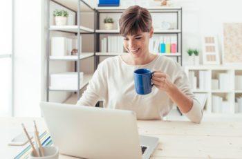 Negócios para investir: como o empreendedor pode fazer a escolha certa