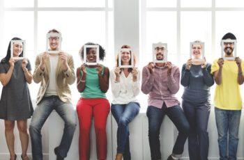 Saiba quais são os diferentes perfis de empreendedores que investem em franquias