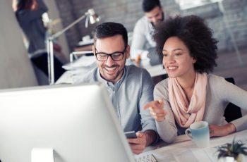 7 estratégias para fazer uma empresa crescer