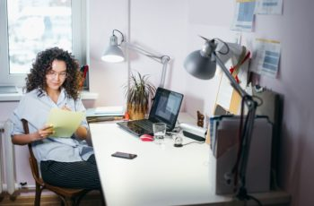 Entenda como encontrar o negócio ideal para seu perfil