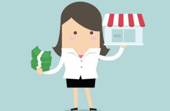 O que é preciso saber antes de abrir uma franquia lucrativa?