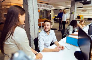Entenda a importância da gestão de pessoas para o sucesso de um negócio