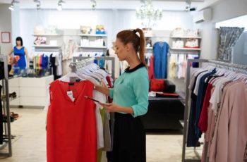 Como fazer a escolha do ponto comercial para abrir uma franquia?