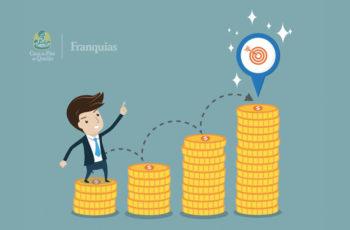 Entenda o retorno sobre investimento de uma franquia